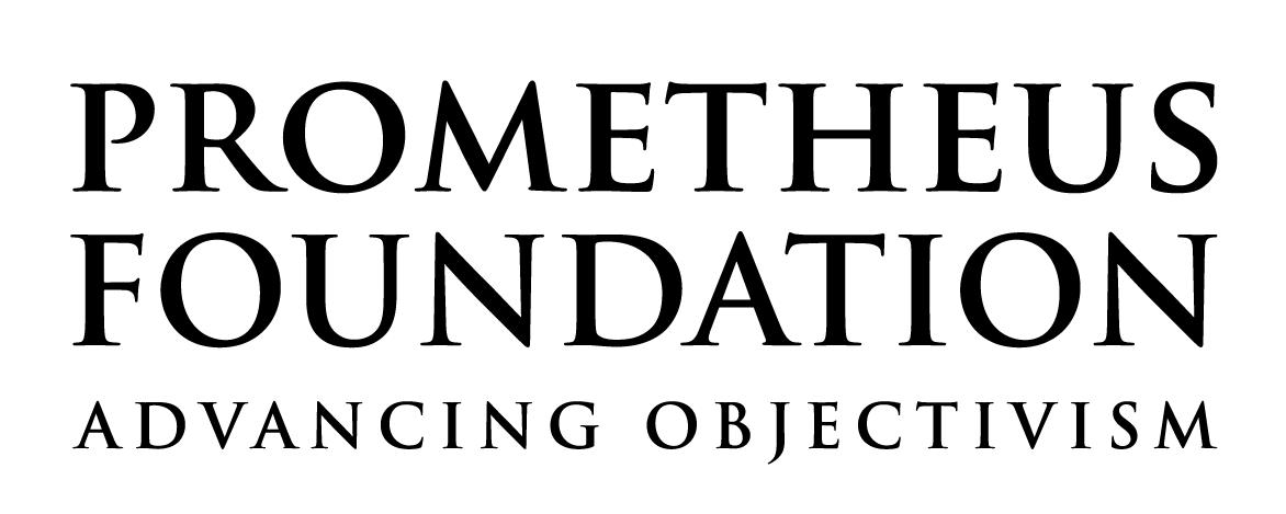 The Prometheus Foundation